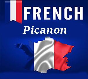 picanon